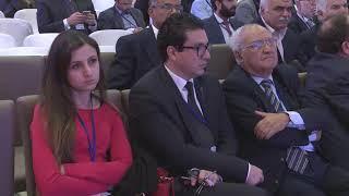 Workshop A Digital Economy Tunisia's Competitiveness Engine