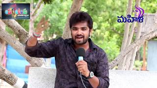 aadu adinchu adiripoye dance show  first episode   PART 2