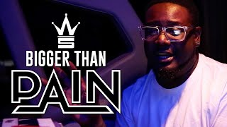 "WSHH Presents T-Pain ""Bigger Than Pain"" (A Worldstar Original Documentary)"