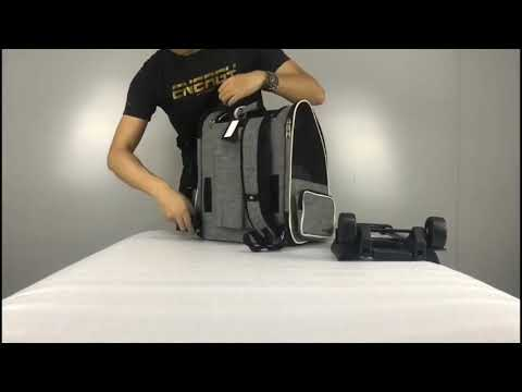 mr.-peanut's-malibu-series-wheeled-backpack-stroller-pet-carrier