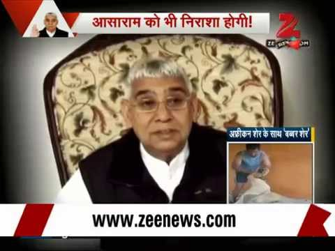 Know all about Baba Rampal