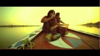 Main tou dekhoonga - a heart touching song by Strings