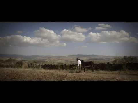 A Sicilian Dream - Theatrical Trailer