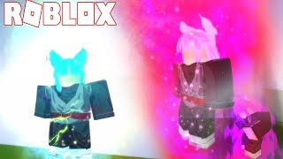 Better Than Final Stand? | Dragon Ball Forces in Roblox | **New Game** | iBeMaine