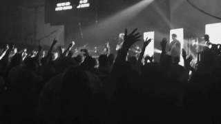 "Bethel @ Free Chapel - ""King of My Heart"" - April 29th 2017"