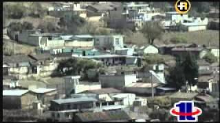 Se Reporta incremento en el indice de delincuencia en el municipio de San Cristobal Totonicapan