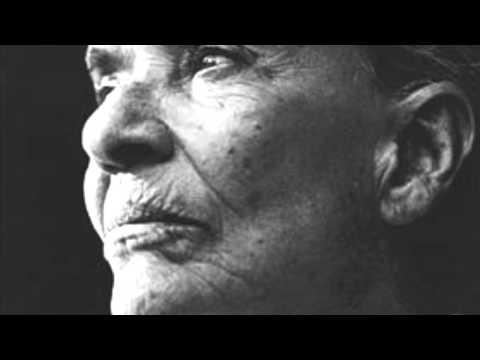 Chavela Vargas | Tu recuerdo y yo