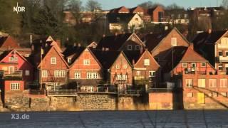 Realer Irrsinn: Denkmalschutz sticht Flutschutz | extra 3 | NDR