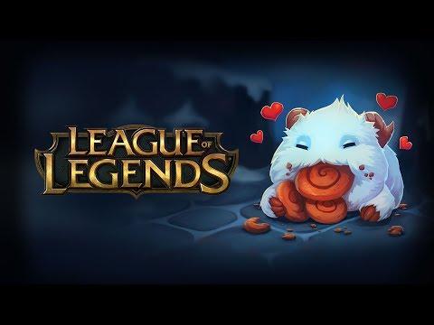 Patch 9 15 notes | League of Legends