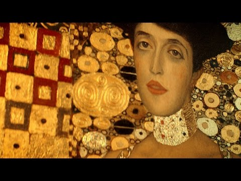 'Woman in Gold' Trailer