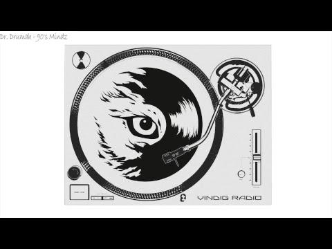 Vinyl Digital Beat Radio (lofi hiphop/chillhop/jazz vibes/relax/study beats)