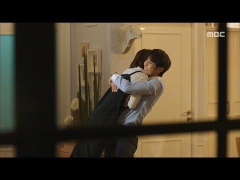 [20th Century Boy and Girl]20세기 소년소녀ep.21,22Ye-seul♥Ji-seok, sappy toward the hug each other gifts