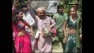 HD बहक गइल हु # Behak Gail Hu # Bhojpuri Birha Songs 2016 || New Bhojpuri Song