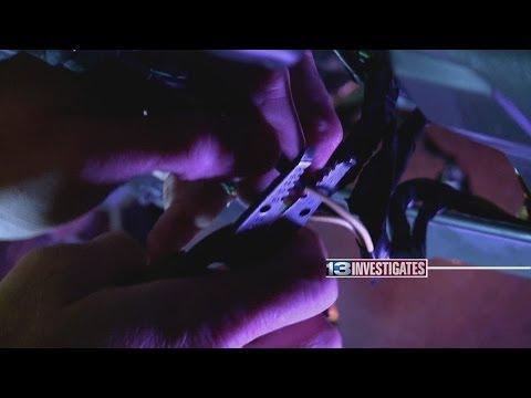 Hqdefault?sqp= oaymwEWCKgBEF5IWvKriqkDCQgBFQAAiEIYAQ==&rs=AOn4CLBsqoBMtj7XZocC51xySeYQrDDtyw ignition interlock how it works installation or remove interlock on monitech ignition interlock wiring diagram volvo