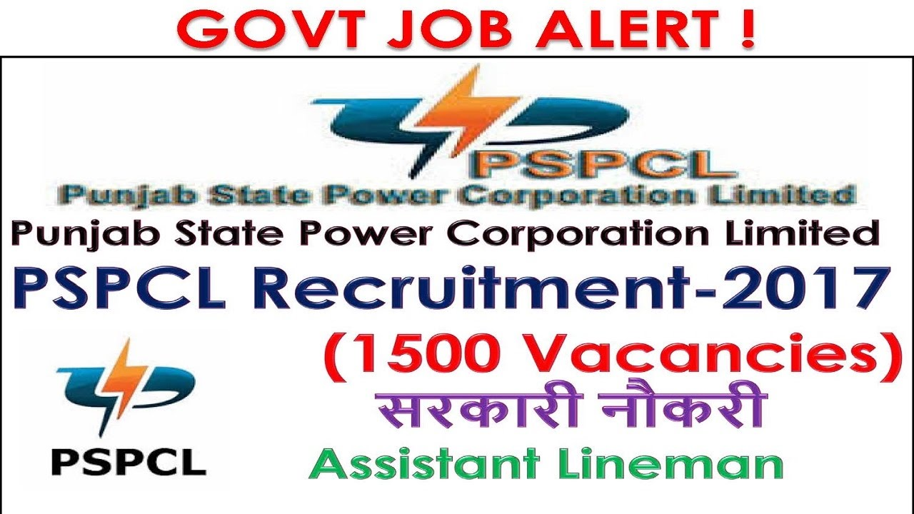 punjab state transmission corporation limited recruitment Rojgar samachar / sarkari naukri check upcoming state govt jobs punjab state transmission corporation limited: corporation limited: nlc recruitment.