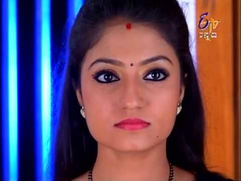 Agnisakshi - ಅಗ್ನಿಸಾಕ್ಷಿ - 29th August 2014 - Full Episode