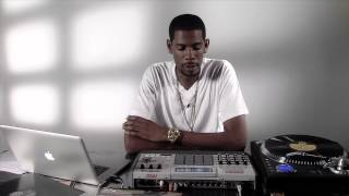 MPC University | Sampling With MPC Renaissance