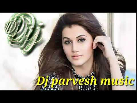 new-song-  -hindi-bollywood-song-  -dj-remix-song-2019-dj-rimix-songs-dj-rimix-dj-rimix-20