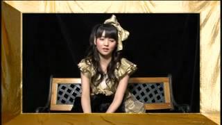 モーニング娘。コンサートツアー2010春〜ピカッピカッ!〜 「さゆみもう...