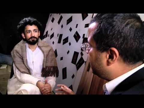 newslaundry interviews Chetan Bhagat - Full Interview