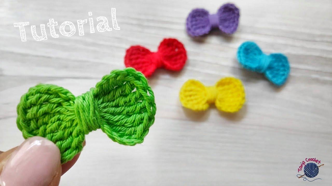50 Free Crochet Teddy Bear Patterns ⋆ DIY Crafts | 720x1280