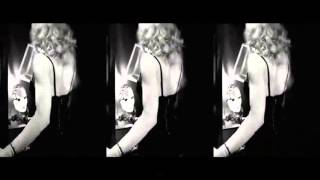 MADONNA - JUSTIFY MY LOVE (BRENNEN COLE BORN AGAIN REMIX ALTERNATE ENDING)