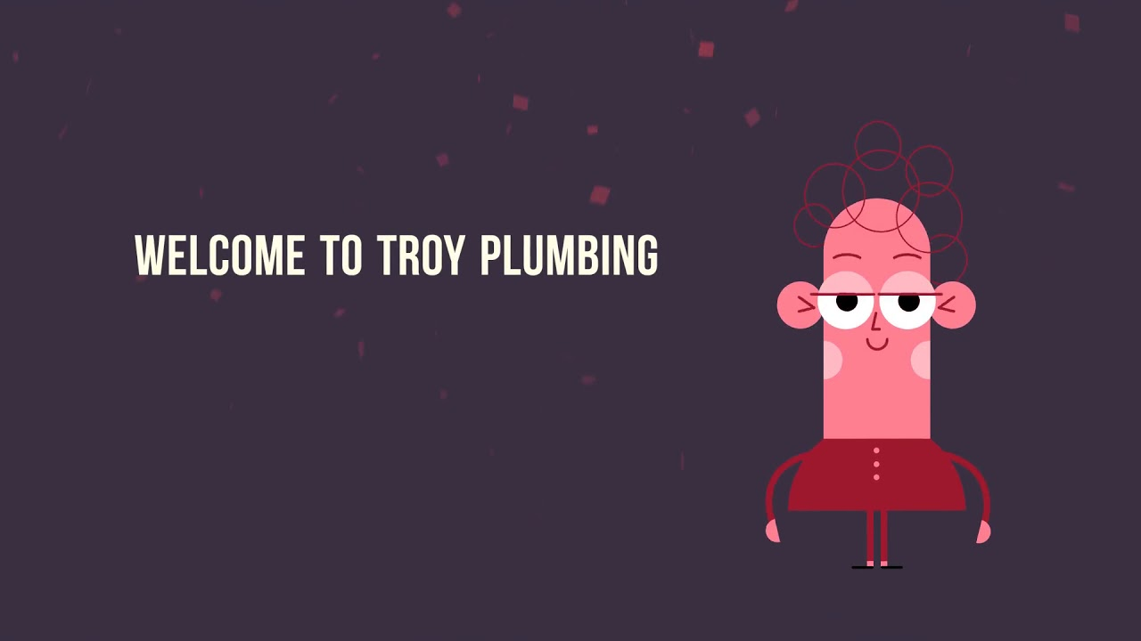 Troy Plumbing National City San Diego CA - Plumber
