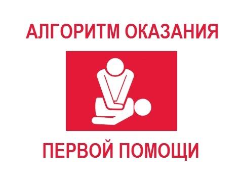 Видео Инструкция по оказанию медицинской помощи при несчастных случаях на производстве