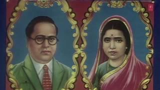 tujha bin rama majla marathi bheembuddh geete sonu nigamanwar jaani ijeevala jeevach daan