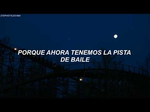 One Direction - Up All Night  (Traducida al español)