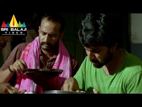 Bheemili Kabaddi Jattu Songs   Kabaddi Kabaddi Video Song   Nani, Saranya   Sri Balaji Video