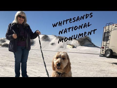 Episode 5 Whitesands 2018
