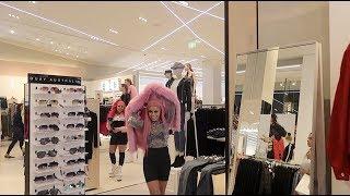 Baixar Shopping in L.A 🖤