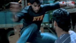 Video Arjun: Deleted action scene - Recovery Agent Episode | Screen Journal download MP3, 3GP, MP4, WEBM, AVI, FLV Juli 2018