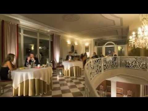 Hotel con centro benessere Villa la Borghetta a Firenze in Toscana ...