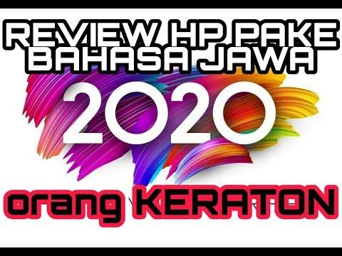 hp-yang-akan-rilis-tahun-2020