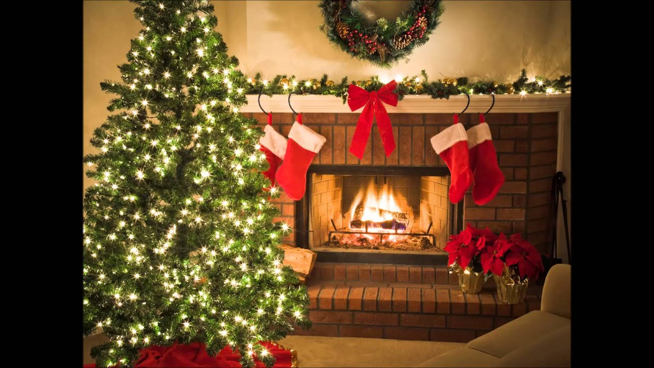 Most Popular Christmas Songs Of 2015 Youtube