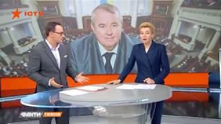 видео Недвижимость | Продажа недвижимости, объявления недвижимость | Киев | SLANET