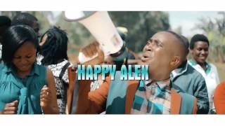 NIMPURA EKIRIKUHINDA BY HAPPY ALEX
