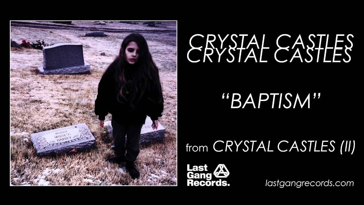 crystal castles vanished lyrics