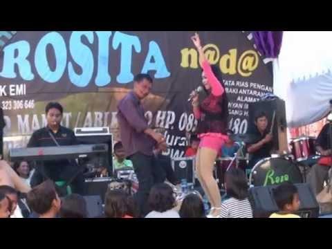 Rosita Nada - Simalakama