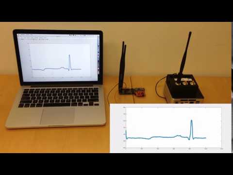 HitchHike: Practical Backscatter using Commodity WiFi