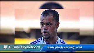Ep. 17: Steve Polack Confirmed As Head Coach Of Asante Kotoko   The Game Plan
