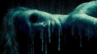 🎥 Дом восковых фигур (House of Wax) 2005 (Best horror)