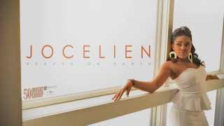 JOCELIEN - Heaven on earth promo