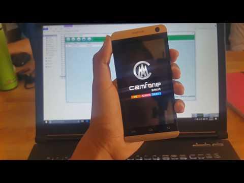 Baixar Flash Pac - Download Flash Pac | DL Músicas