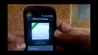 How to recover deleted whatsapp messages [Android]