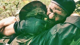 Bordo bereli düşmanı bıçaklıyarak öldürüyor | AKTO FILM