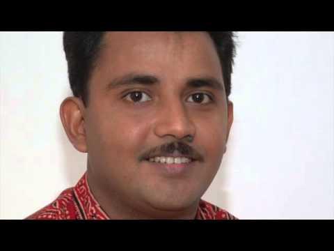 Tumi Sandhyar Meghmala