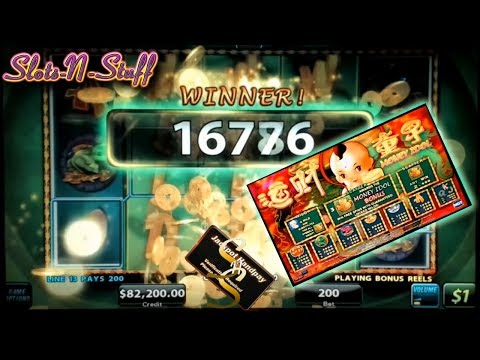 money-idol-high-limit-slot-bonus-big-jackpot-win!